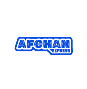 afghanexpress-min